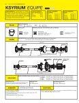 MT 01_07.indd - tech-mavic - Page 6