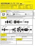 MT 01_07.indd - tech-mavic - Page 7