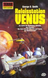 Relaisstation Venus