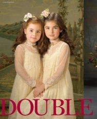 Louise Botticelli's - Professional Photographer Magazine