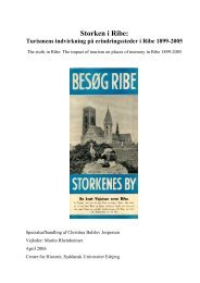 Download PDF - Dansk Center for Byhistorie