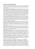 Zerstörte Kindheit (pdf / 798 KB) - younicef.de - Page 3