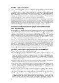 Zerstörte Kindheit (pdf / 798 KB) - younicef.de - Page 6