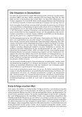 Zerstörte Kindheit (pdf / 798 KB) - younicef.de - Page 7