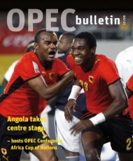 Download - OPEC