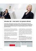 Broschyr - Schenker - Page 2
