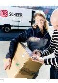 Broschyr - Schenker - Page 4