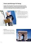 Broschyr - Schenker - Page 6