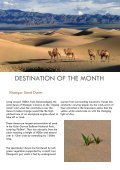 LAND OF BLUE SKY - Projects Abroad - Page 4