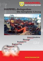 0282 Anlagenbau_deutsch - Hammel.de