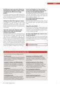 CHbraunvieh 06-2013 [7.39 MB] - Schweizer Braunviehzuchtverband - Page 7