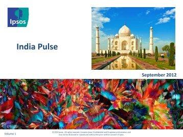 India Pulse