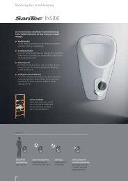 technische details - WimTec