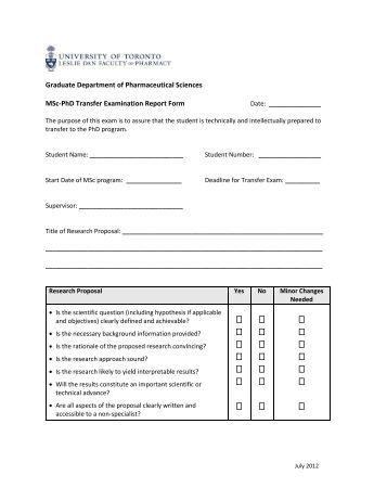 anu phd application referee form