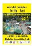 Angebote Woche 1 - Stadt Filderstadt - Page 5