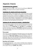 Angebote Woche 1 - Stadt Filderstadt - Page 6