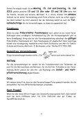 Angebote Woche 1 - Stadt Filderstadt - Page 7