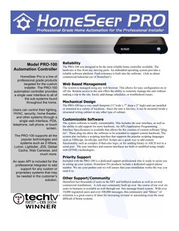 uniden powermax 5.8 user manual