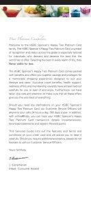 Spen Plat Ser Guide_PG 01 - HSBC - Page 3