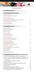 Spen Plat Ser Guide_PG 01 - HSBC - Page 4