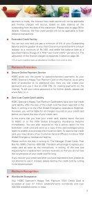 Spen Plat Ser Guide_PG 01 - HSBC - Page 7