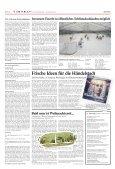 Amtsblatt Nr. 23 vom 24. Dezember 2013 - Stadt Halle (Saale) - Page 2