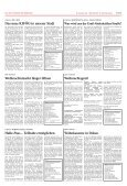 Amtsblatt Nr. 23 vom 24. Dezember 2013 - Stadt Halle (Saale) - Page 3