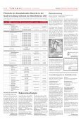 Amtsblatt Nr. 23 vom 24. Dezember 2013 - Stadt Halle (Saale) - Page 6