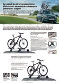Thule Opel Catalogue - Page 3