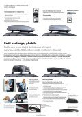 Thule Opel Catalogue - Page 5