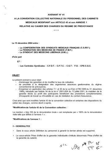 Tableau A A Telecharger Convention Collective Des Caue