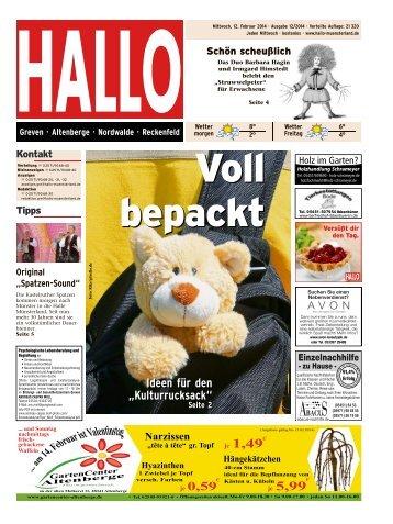 hallo-greven_12-02-2014