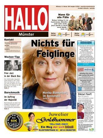 hallo-muenster_12-02-2014
