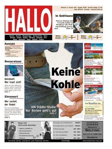 hallo-borken_12-02-2014