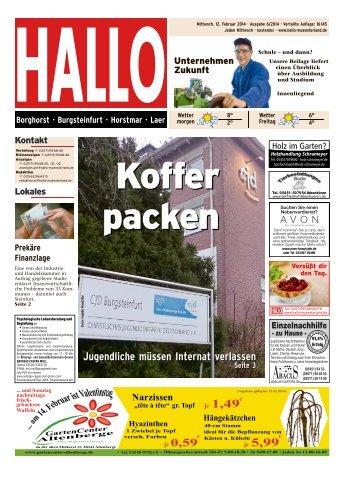 hallo-steinfurt_12-02-2014