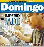 Haga click aqui para descargar la revista en formato ... - Prensa Libre
