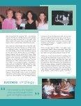 dana collins dana collins - Arbonne - Page 3