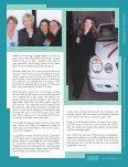 dana collins dana collins - Arbonne - Page 4