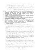 Kundmachung - Stadtgemeinde Wiener Neustadt - Page 5