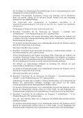 Kundmachung - Stadtgemeinde Wiener Neustadt - Page 6