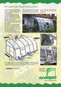 Das Cabrio© - Tonn Bauelemente - Seite 2