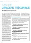 Element n°6 - Université de Mons - Page 4