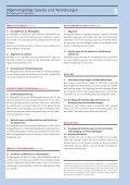 SICHERE DRUCKLUFT - Kahmann und Ellerbrock - Seite 2