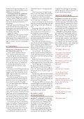 NYT FRA GyNæKOLOGIFRONTEN - gynækolog christine felding - Page 3