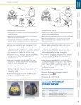 HVAC&R SERVICE TOOLS - Page 7