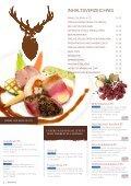 PDF herunterladen - REWE-Foodservice - Page 2