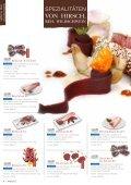 PDF herunterladen - REWE-Foodservice - Page 4
