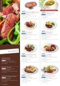 PDF herunterladen - REWE-Foodservice - Page 6