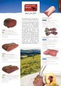 PDF herunterladen - REWE-Foodservice - Page 7