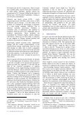 The Case for a Gas Transit Consortium in Ukraine: - The Centre for ... - Page 2